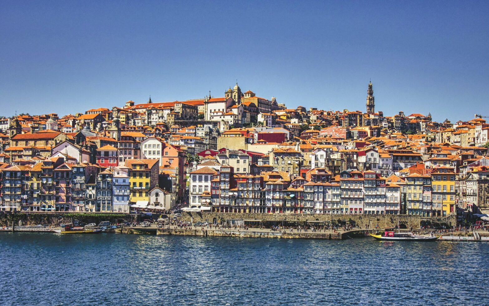 porto neighborhoods image 1