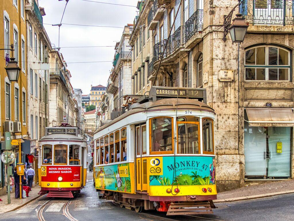 living-in-porto-portugal-image-2